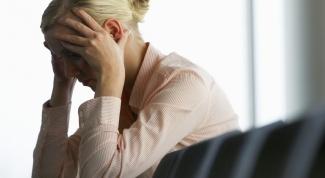 Как выйти из любовного кризиса