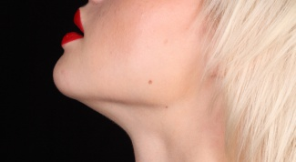 How to cure goiter folk remedies