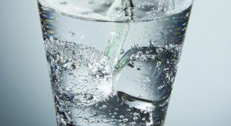 Как избавиться от постоянной жажды
