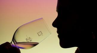 Как бросить выпивать