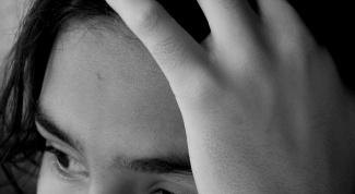 Как успокоиться после ссоры