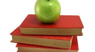 Как подготовить дошкольника к школе