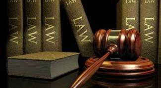 Как выучить гражданское право