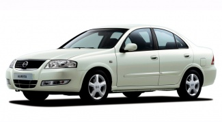 Как снять обшивку двери Nissan