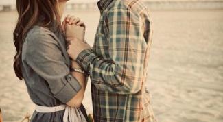 Как доказать любимому свою любовь