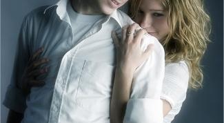 Как поддержать любимого в трудную минуту