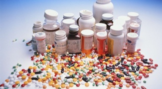Как принимать гормональные таблетки