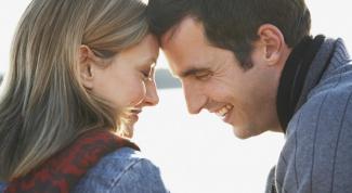 Как завладеть сердцем девушки