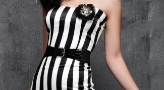 Как одеваться при невысоком росте