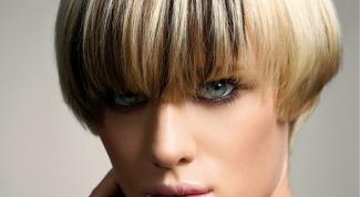 Как укрепить тонкие волосы