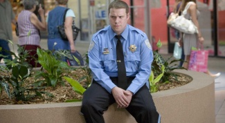 Как получить лицензию частного охранника