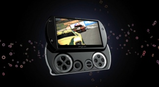 Как прошить карту памяти для PSP