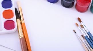 Как нарисовать обложку книги