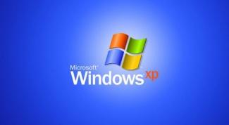 Как установить Windows XP самостоятельно в 2017 году