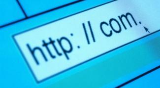 Как увеличить скорость  Mozilla Firefox