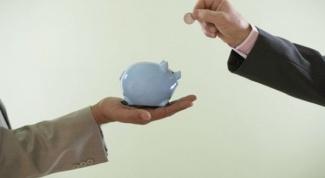 Как перевести деньги со счета на счет Сбербанка