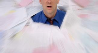 Как просмотреть электронную почту