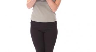 Как вычислить индекс массы тела