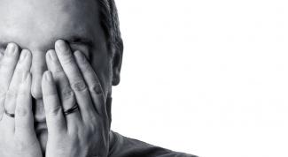 Как избавиться от эмоций