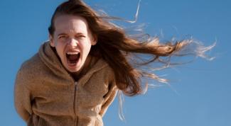 Как развить эмоции