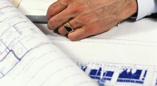 Как составить бюджетную смету