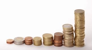 Как рассчитать лимит кассы в 2017 году