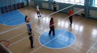 Как открыть спортивную секцию