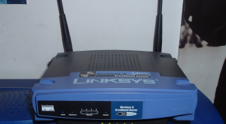 How to connect to the Internet without cable