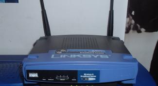 Как подключиться к интернету без кабеля