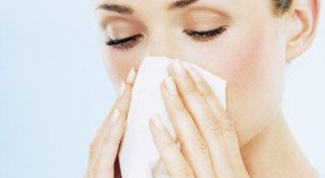 Как избавиться от покраснений на носу