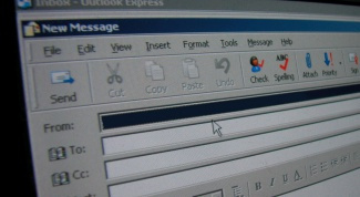 Как оформить электронную подпись