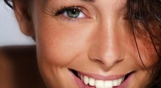 Как избавиться от большого носа