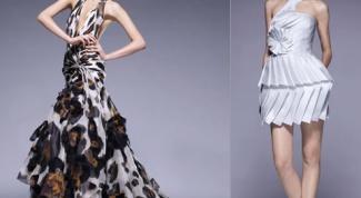 Как создать свой бренд одежды