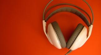 Как найти песню, звучавшую на радио