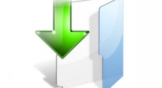 Как восстановить удаленные файлы и папки