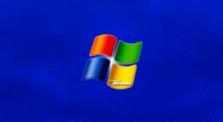 Как скопировать папку Windows