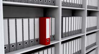 How to open compressed zip folder