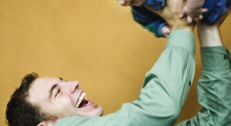 Как заставить мужа завести ребенка