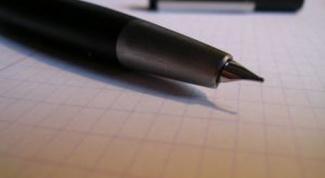 Как рассчитать коэффициент обеспеченности собственными оборотными средствами