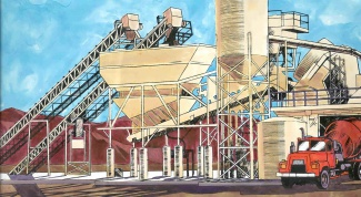 Как назвать завод