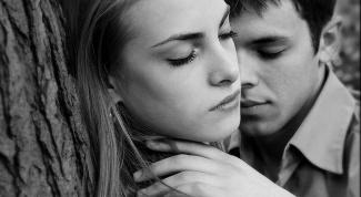 Как устоять в любви