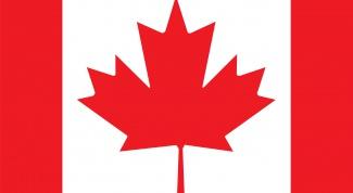 Как мигрировать в Канаду