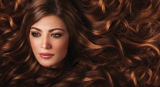 Как накрутить волосы на бигуди-бумеранги