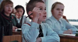 Как преподавать русский язык