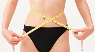 How to gain 5 pounds in a week