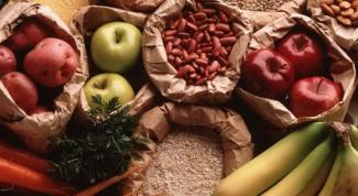 Как набрать вес при диабете