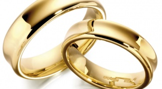 How to arrange a marriage with a foreigner