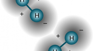 How to produce hydrogen at home