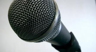 Как научиться петь чисто