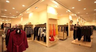 Как начать продавать одежду